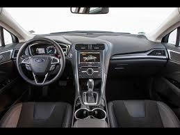 ford mondeo wallpapers 30 free ford mondeo wallpapers