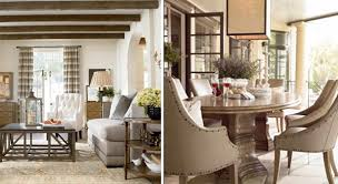 heritage home interiors high point happenings