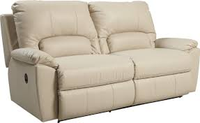 laz boy reclining sofa la z time 2 seat full reclining sofa by la z boy wolf and