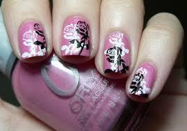 nail art 34 phenomenal beautiful nail art image ideas beautiful