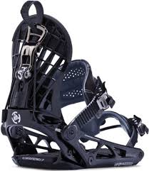buyers guide k2 cinch ctx review price comparison u0026 buyers guide