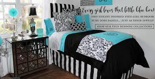 Designer Girls Bedding Custom Designer Bedding By Decor 2 Ur Door