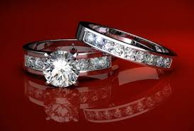 Wedding Rings For Women by How To Choose Wedding Rings For Women Wedding And Engagement