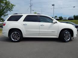 2011 gmc acadia denali daytona beach fl area honda dealer near