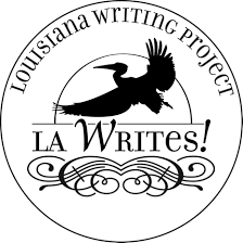 louisiana writes a writing contest for students from k to 12th