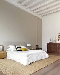 couleurs pour une chambre couleur chambre coucher adulte great d co chambre adulte embellir