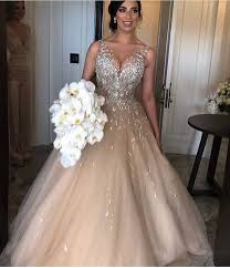 custom wedding dress 888 best spectacular dresses shoes hairstyles images on