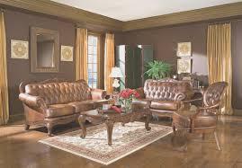 victorian livingroom living room cool victorian cottage living room inspirational