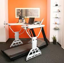 Best Desk The 5 Best Treadmill Desks Examined Existence