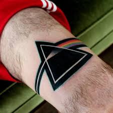 music tattoos ideas u0026 designs tattoo chief
