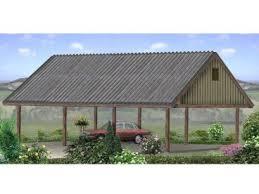 carport with storage plans carport plans carport designs the garage plan shop