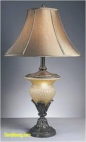 brown l shades table ls victorian bedroom l beautiful gas l victorian table ls