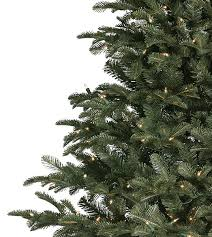 noble christmas tree pacific noble fir artificial christmas trees treetime