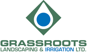 Grass Roots Landscaping by Grassroots Landscaping U0026 Irrigation Ltd