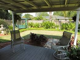 Apartment Backyard Ideas Apartment Backyard Ideas Awesome Collection Of Apartments With
