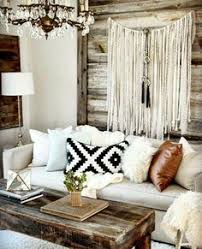 home interior design quiz interior design style quiz what s your decorating style living