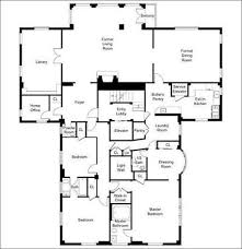 Find Floor Plans For My House House Plan Search Homepeek
