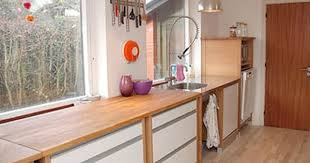 free standing kitchen ideas freestanding ikea bravad kitchen ideas for my kitchen
