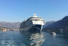 cruises to sydney australia princess cruises announces majestic princess to sail from sydney