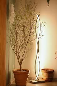 moderne len wohnzimmer pendelleuchten für wohnzimmer 28 images de pumpink dekoideen