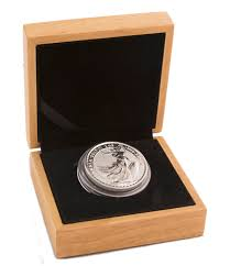 brit box buy 2017 silver britannia bullionbypost from 40 97
