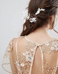 bridesmaid jewellery bridesmaid jewellery sets necklaces bracelets asos