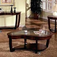 Cherry Wood End Tables Living Room Cherry Wood Coffee Tables For Sale Furniture Of Glass Top