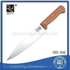 kitchen knives made in usa kitchen knives made in usa professional made tungsten kitchen knife