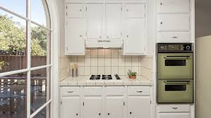 small kitchen ideas no window kitchen color ideas for small kitchens our big ideas for