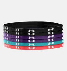women s headbands women s ua mini headbands armour us