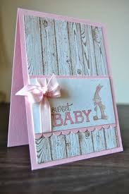best 25 baby cards ideas on pinterest handmade baby cards baby