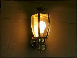add motion sensor to existing light add motion sensor to existing outdoor light fresh wiring motion