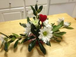 happy valentine u0027s day u2013 ground control to major mom