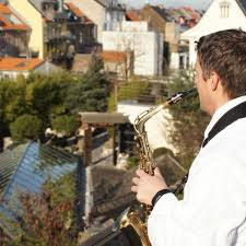 Neptun Bad Neptunbad Meets Instruments In Köln Am 16 11 2016 Neptunbad
