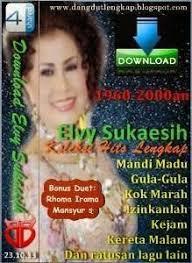 download mp3 album elvy sukaesih onlost blog