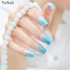 online get cheap false nails french aliexpress com alibaba group