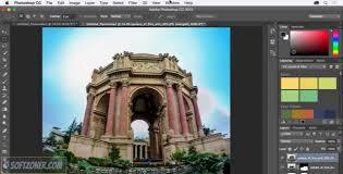 100 dreamplan home design software 1 29 free brochure maker