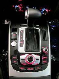 lexus used boston 2016 used audi a4 quattro 2 0t premium black optic at boston