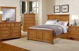 Tv Bench Oak Furniture Beautiful Rustic Oak Furniture Alto Natural Solid Oak