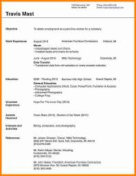 Microsoft Resume Templates 2010 Word 2007 Resume Template Awesome Collection Of Microsoft Word