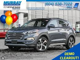 hyundai tucson 2014 white murray hyundai new u0026 used hyundai dealership white rock south