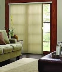26 best cellular shades are awesome images on