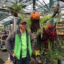 Bram by Fall Sale Plant Of The Week 1 U2014 Swansons Nursery Seattle U0027s