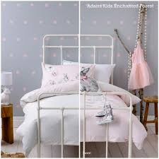 bedroom interior astonishing decoration in your enchanted
