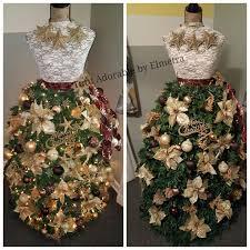 65 best diy dress form christmas trees images on pinterest dress