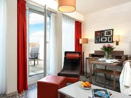 Wohnzimmer Bar Basel Aparthotel Adagio Basel City Schweiz Basel Booking Com