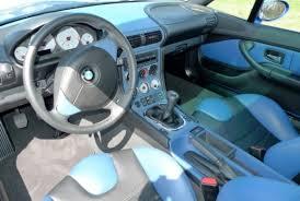 bmw blue interior vwvortex com blue interiors anyone else a fan