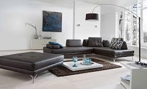 Wohnzimmer Ideen Violett Stunning Wohnzimmer Weis Flieder Ideas Home Design Ideas