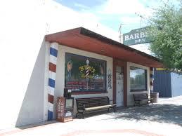 list of historic properties in peoria arizona wikipedia