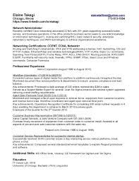 Networking Administrator Resume Cheap Dissertation Methodology Writing Site Gb Custom Dissertation